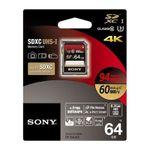 sony-sdxc-uhs-i-u3-64gb-card-de-memorie-94mb-s-36980-1-893