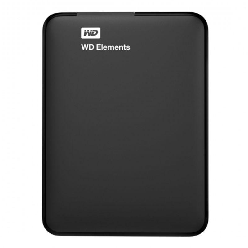 wd-elements-2tb-hdd-extern-2-5---cu-usb-3-0-negru-36990-2