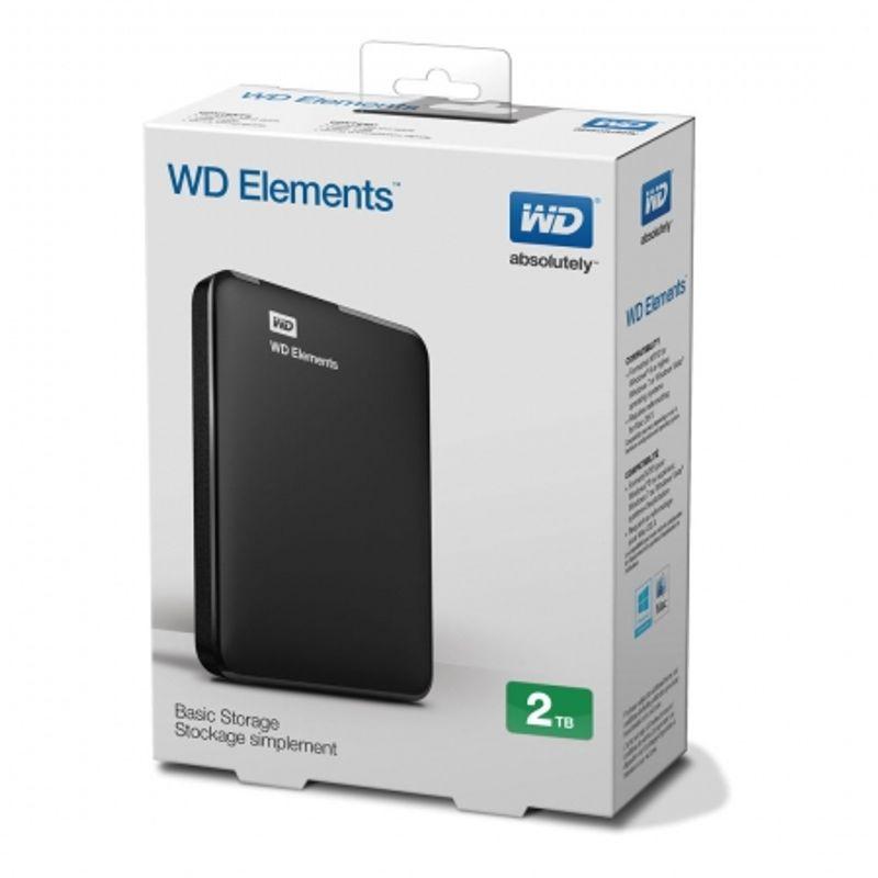 wd-elements-2tb-hdd-extern-2-5---cu-usb-3-0-negru-36990-5