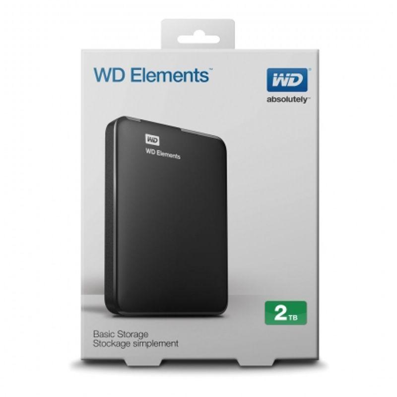 wd-elements-2tb-hdd-extern-2-5---cu-usb-3-0-negru-36990-6