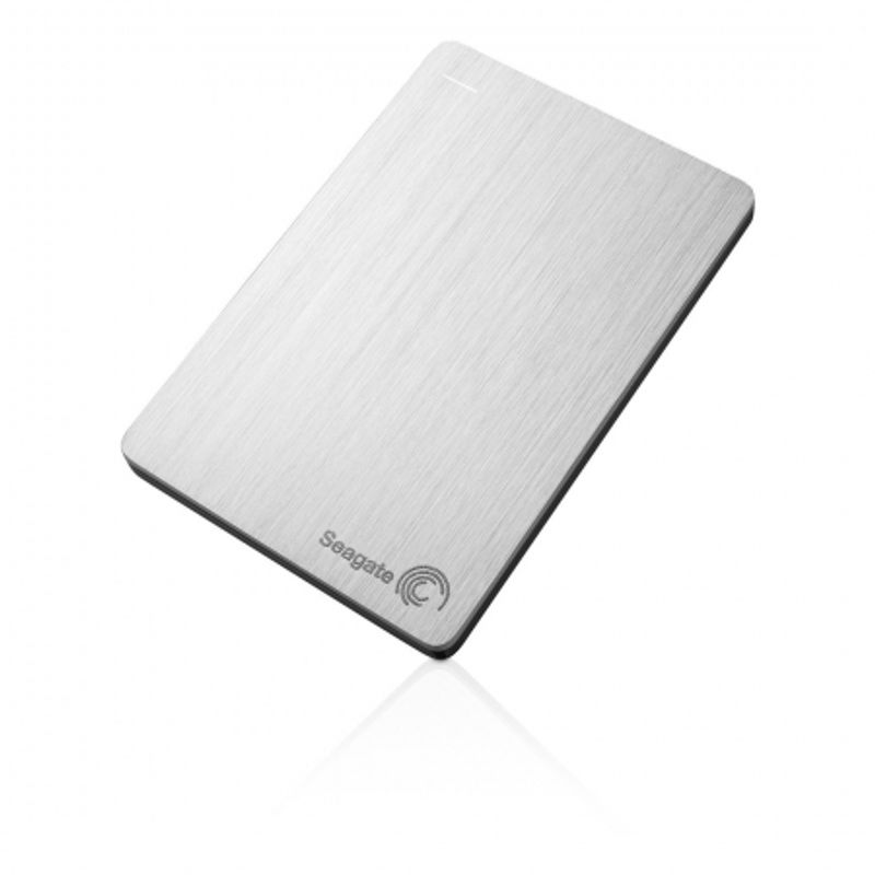 seagate-slim-portable-500gb-hdd-extern-2-5---cu-usb-3-0-argintiu-36992-2