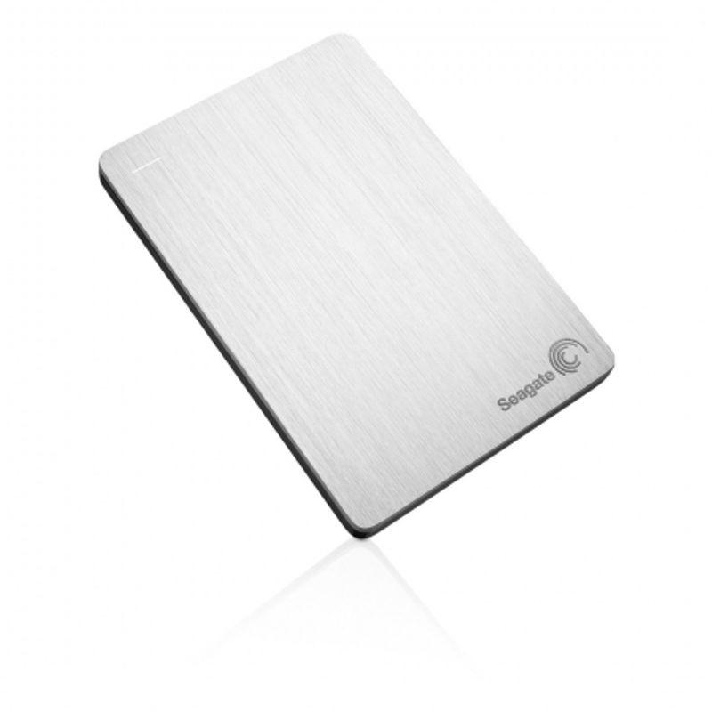 seagate-slim-portable-500gb-hdd-extern-2-5---cu-usb-3-0-argintiu-36992-3