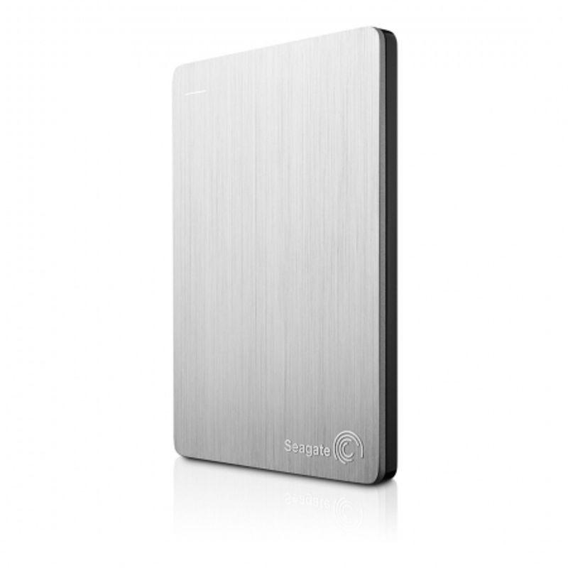 seagate-slim-portable-500gb-hdd-extern-2-5---cu-usb-3-0-argintiu-36992-7