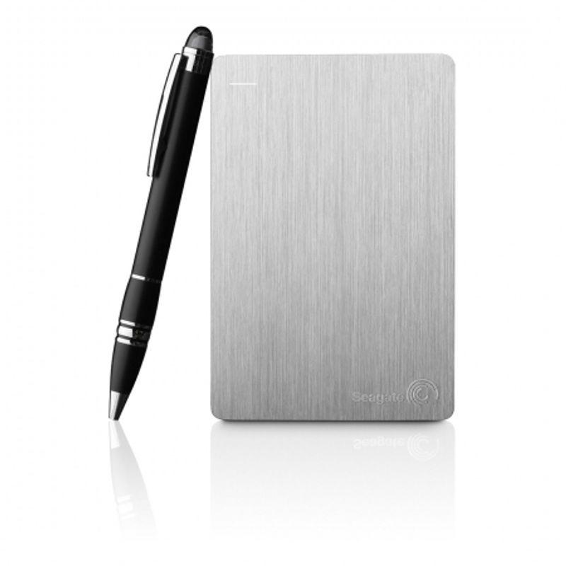 seagate-slim-portable-500gb-hdd-extern-2-5---cu-usb-3-0-argintiu-36992-8