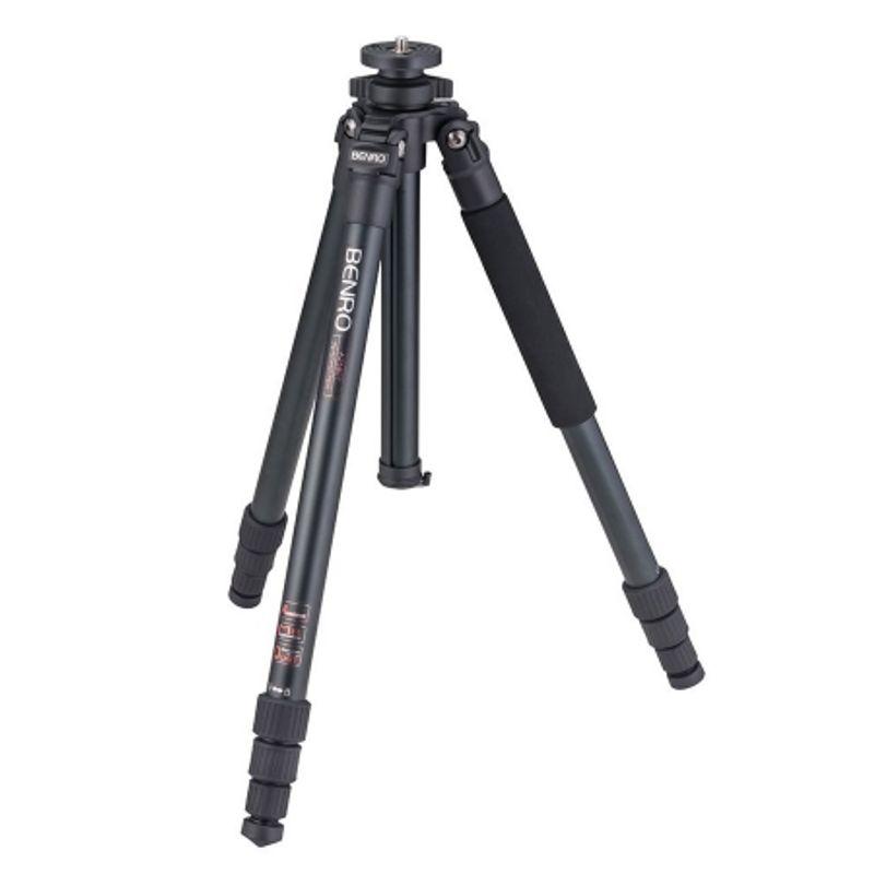 benro-a4580t-picioare-trepied-din-aluminiu-37000