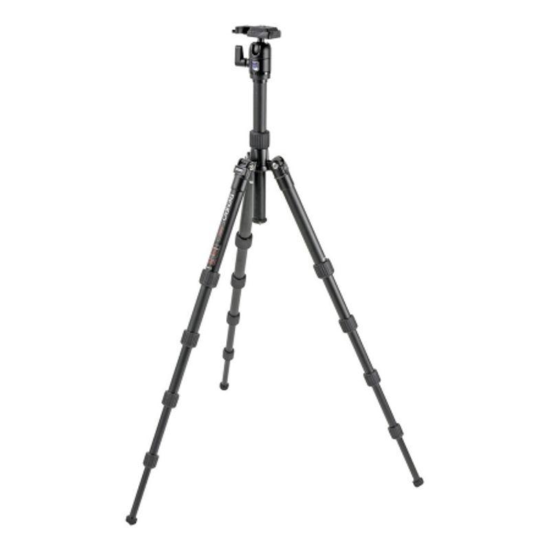 benro-a2690tbh1-trepied-cu-cap-bila-37001-2