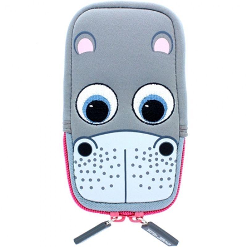 tabzoo-hipo-husa-universala-pentru-telefoane-37033