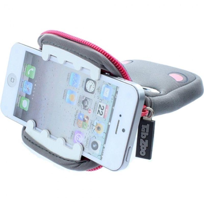 tabzoo-hipo-husa-universala-pentru-telefoane-37033-1