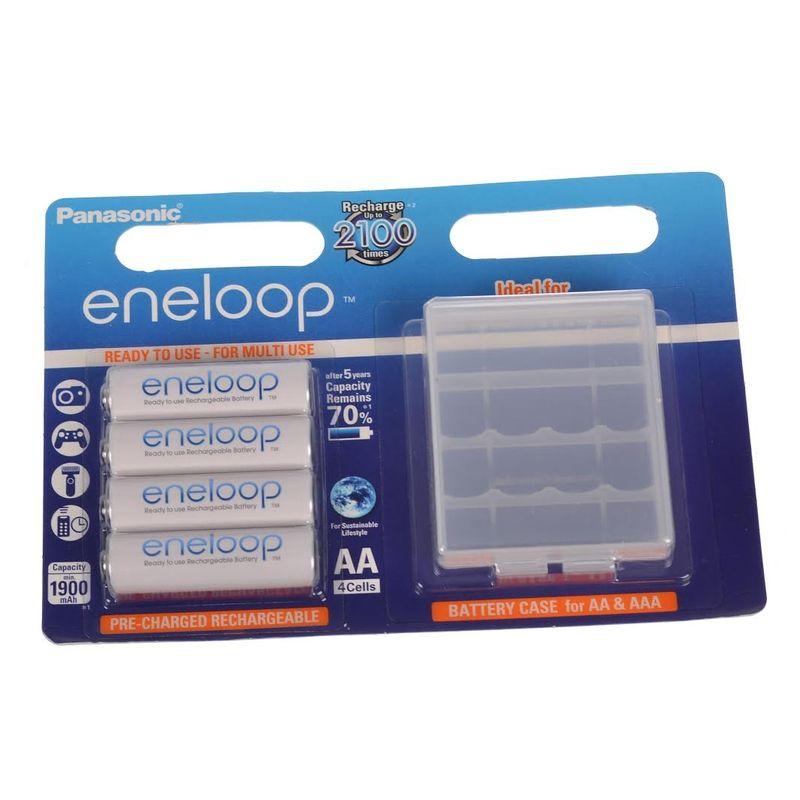 panasonic-eneloop-r6-aa-1900mah-blister-4-acumulatori-cu-cutie-37061-2-500