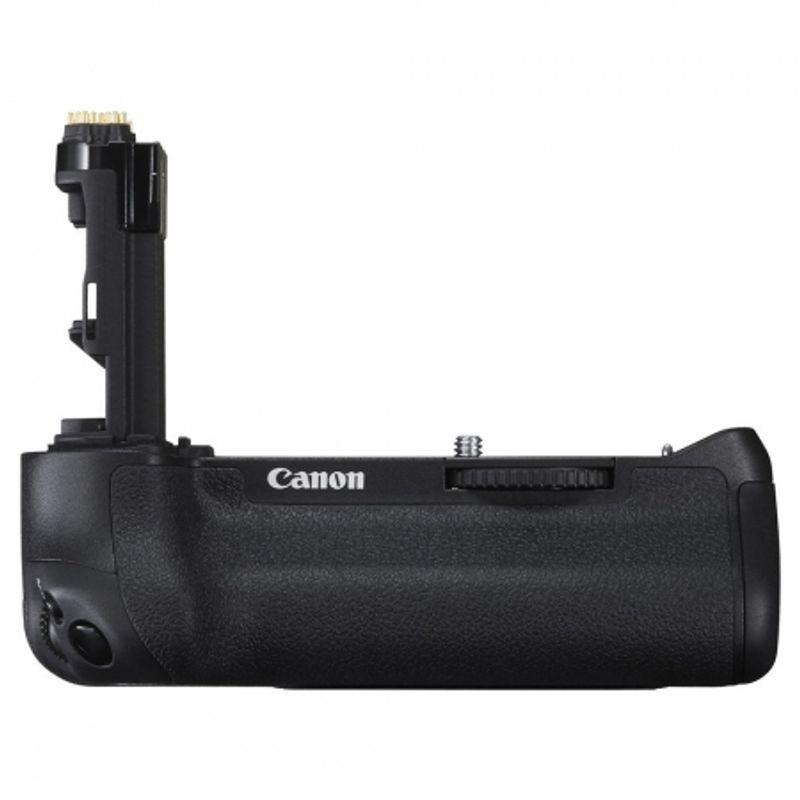 canon-bg-e14-grip-pentru-canon-eos-7d-mark-ii-37117