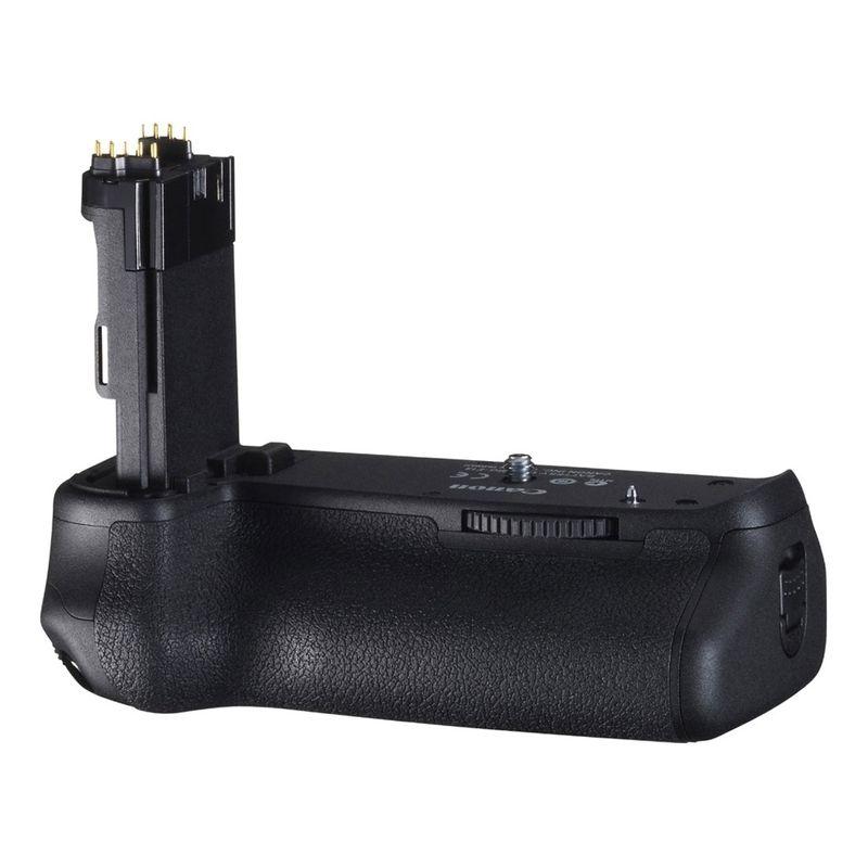 canon-bg-e16-grip-pentru-canon-eos-7d-mark-ii-37117-927-754