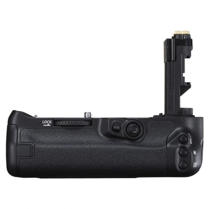 canon-bg-e14-grip-pentru-canon-eos-7d-mark-ii-37117-1