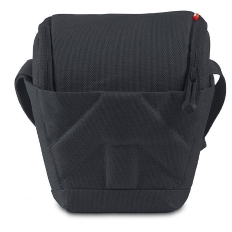 manfrotto-vivace-30-holster-blk-37168