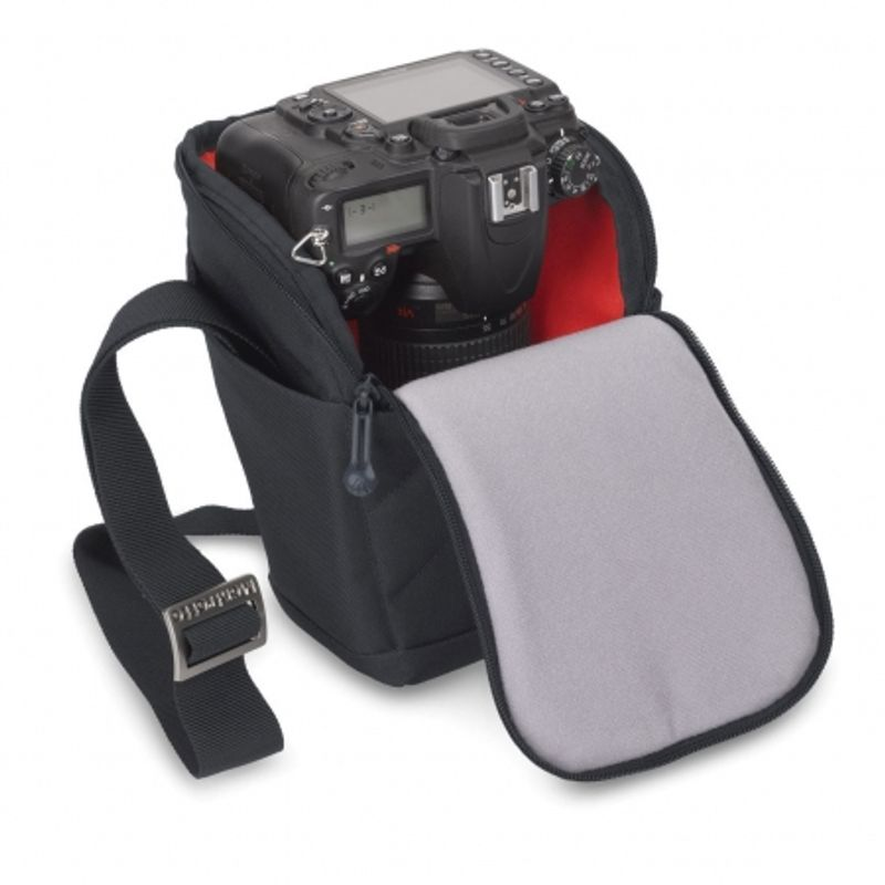 manfrotto-vivace-30-holster-blk-37168-1