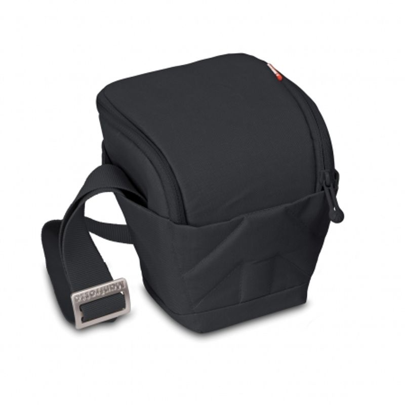 manfrotto-vivace-30-holster-blk-37168-4
