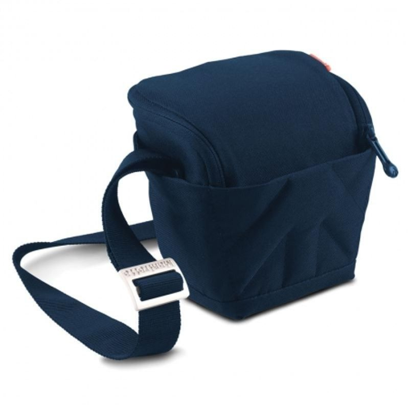manfrotto-vivace-30-holster-blue-37169