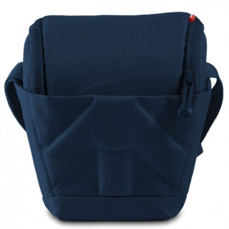 manfrotto-vivace-30-holster-blue-37169-1