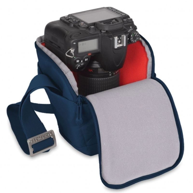 manfrotto-vivace-30-holster-blue-37169-5