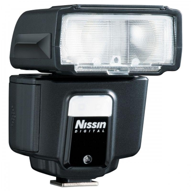 nissin-speedlite-i40-blit-pentru-camerele-sony-37268