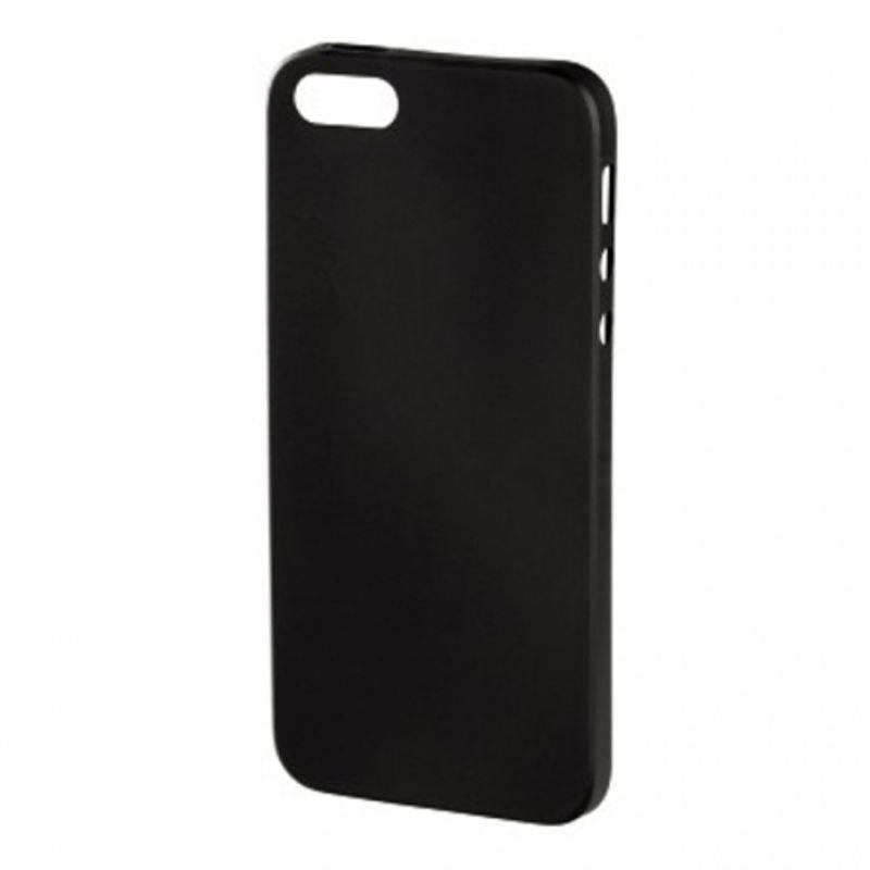 hama-ultra-slim-cover-for-apple-iphone-6--black-37316