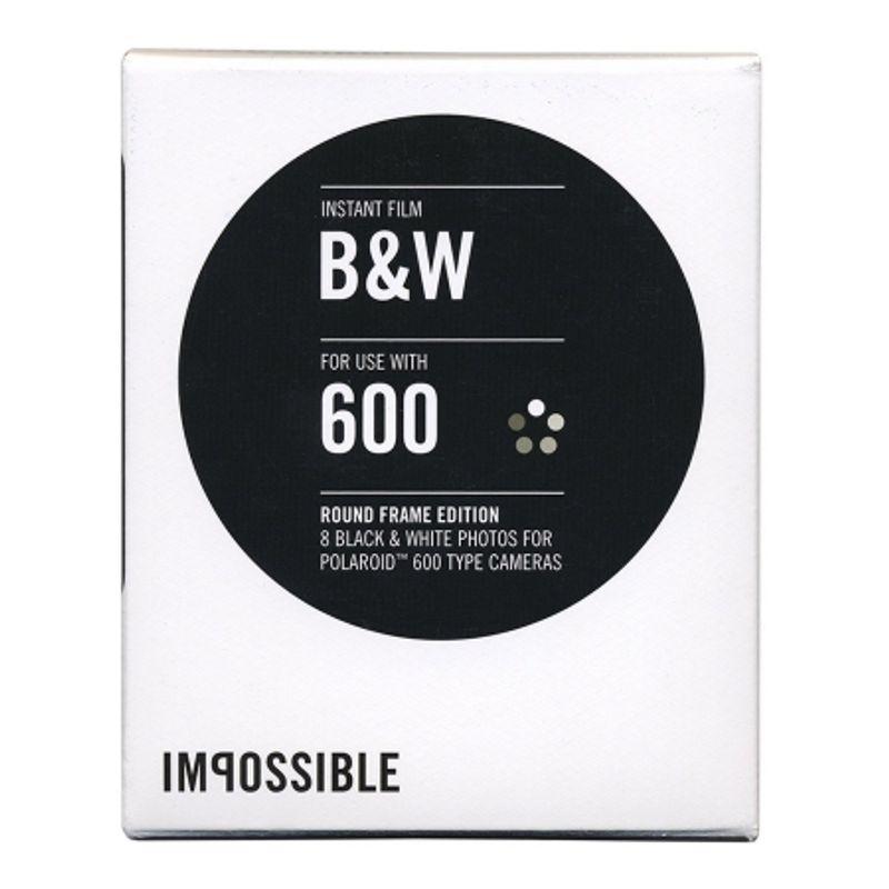 impossible-prd3699-b-w-film-instant-polaroid-600-cu-rama-rotunda-37446