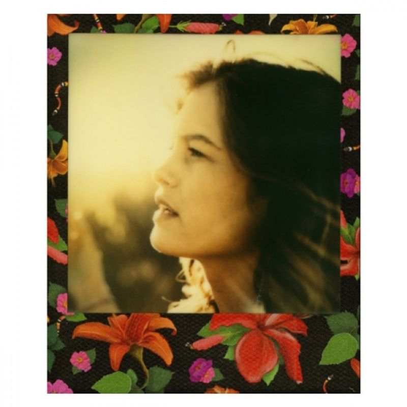 impossible-prd3288-poisoned-paradise-edition-hibiscus-film-instant-polaroid-600-37447-1