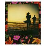 impossible-prd3288-poisoned-paradise-edition-hibiscus-film-instant-polaroid-600-37447-2