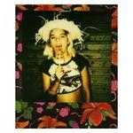 impossible-prd3288-poisoned-paradise-edition-hibiscus-film-instant-polaroid-600-37447-3