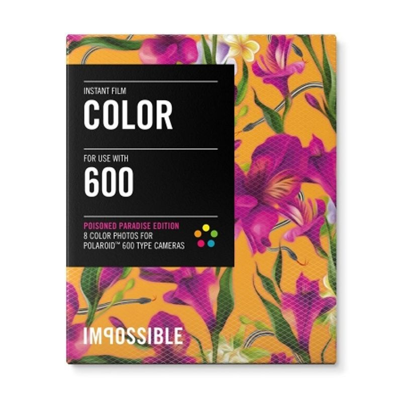impossible-prd3289-poisoned-paradise-edition-fuchsia-film-instant-polaroid-600-37448