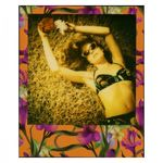 impossible-prd3289-poisoned-paradise-edition-fuchsia-film-instant-polaroid-600-37448-3