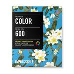 impossible-prd3290-poisoned-paradise-edition-frangipani-film-instant-polaroid-600-37449