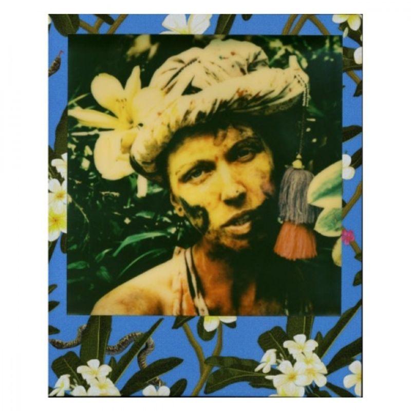impossible-prd3290-poisoned-paradise-edition-frangipani-film-instant-polaroid-600-37449-3