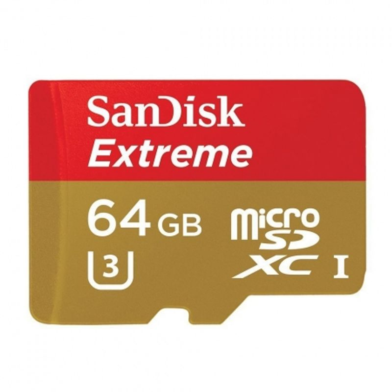 sandisk-microsdxc-64gb-extreme-card-de-memorie-uhs-3--60mb-s--compatibil-4k-37457