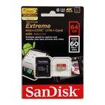 sandisk-microsdxc-64gb-extreme-card-de-memorie-uhs-3--60mb-s--compatibil-4k-37457-3