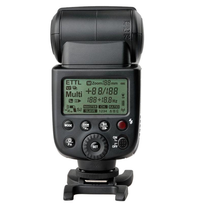 godox-v860c-blitz-ettl-ii-pentru-canon--numar-director-58-37459-1-689