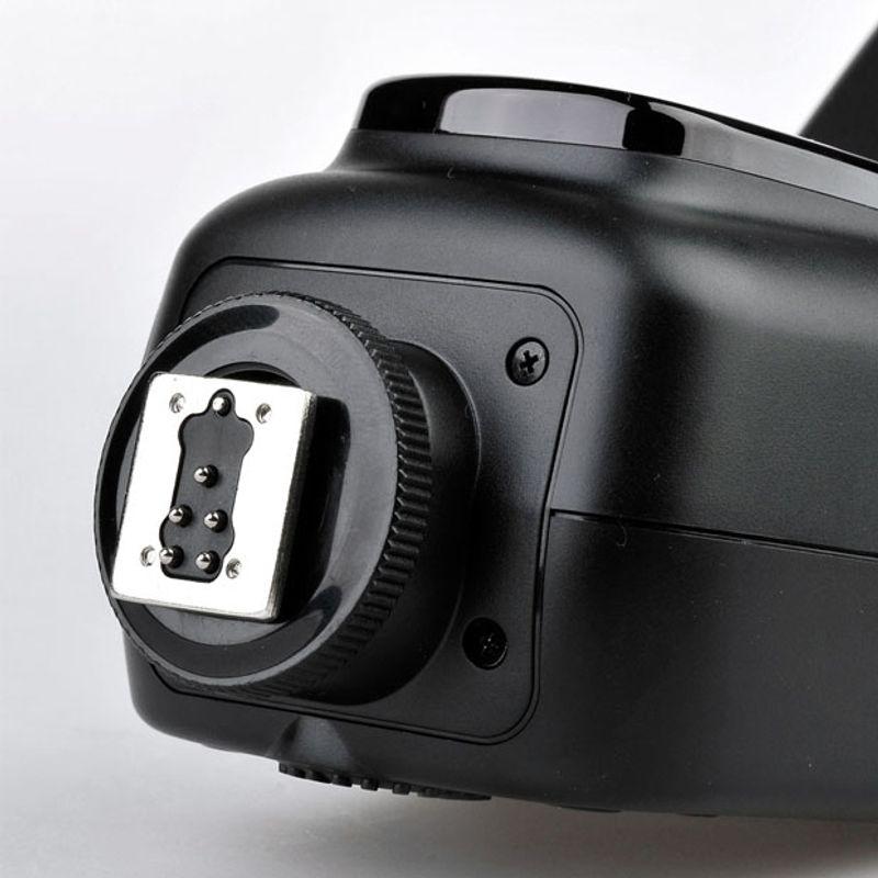 godox-v860c-blitz-ettl-ii-pentru-canon--numar-director-58-37459-3-513