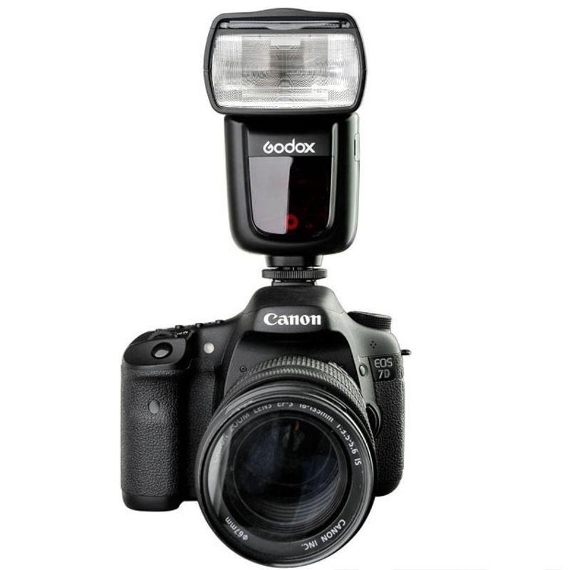 godox-v860c-blitz-ettl-ii-pentru-canon--numar-director-58-37459-5-930