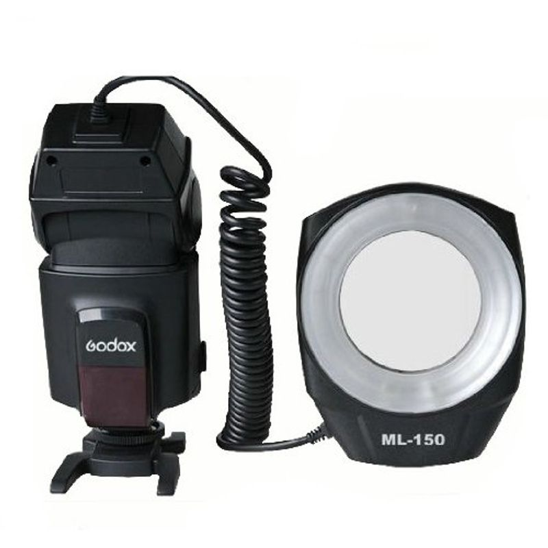 godox-ml150-macro-ring-flash-37467-1-352