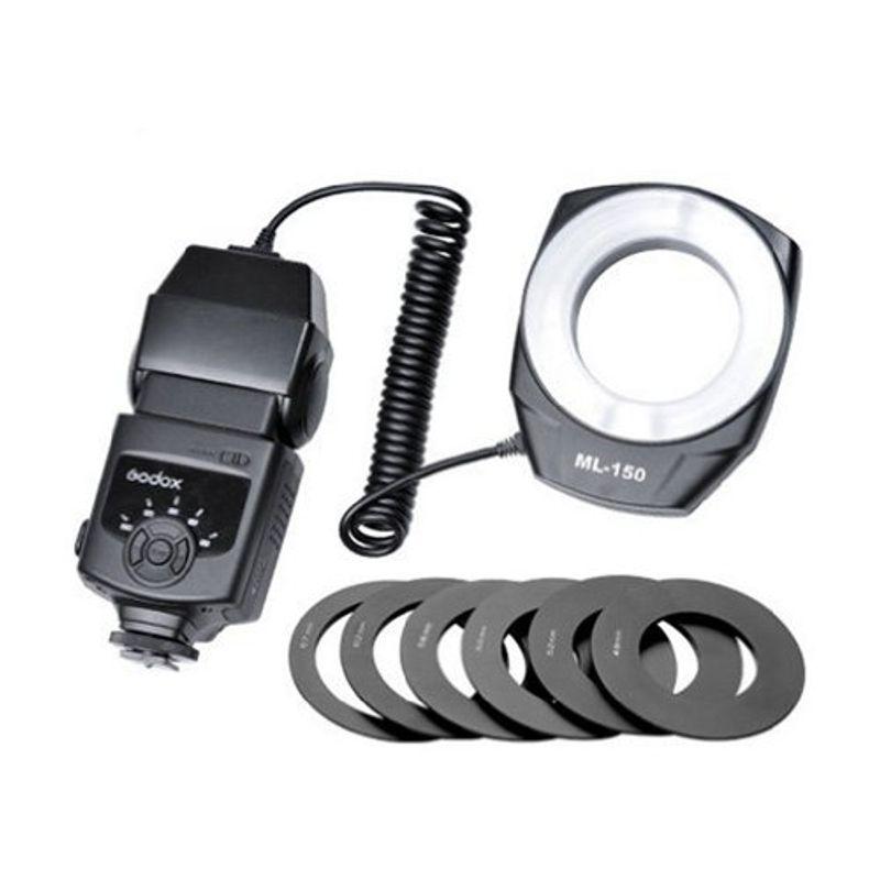 godox-ml150-macro-ring-flash-37467-2-928