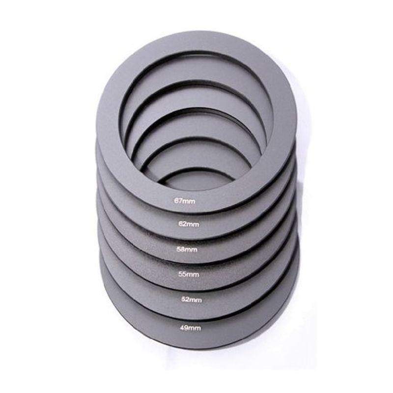 godox-ml150-macro-ring-flash-37467-3-432
