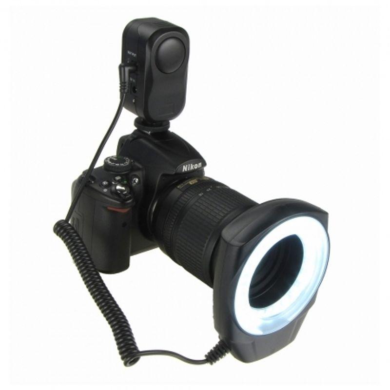 godox-ring48-macro-ring-light-37468-22-87