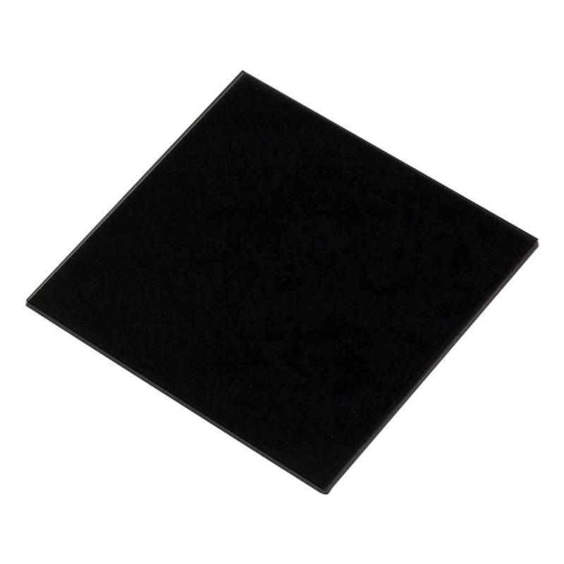 lee-filters-pro-glass-0-9nd-filtru-nd-100-x-100mm-37481