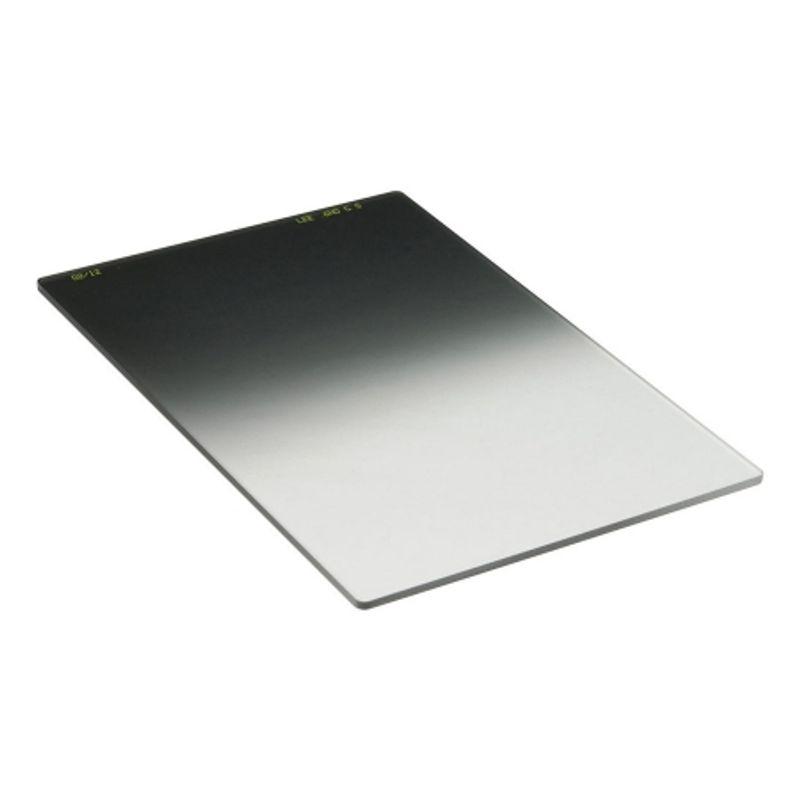 lee-filters-0-9nd-grad-soft-filtru-nd-gradual-100x150mm--2mm-37485