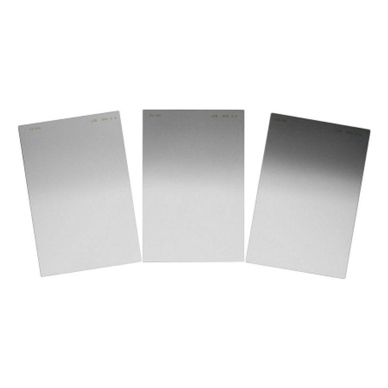 lee-filters-neutral-density-grad-soft-set-pachet-3-filtre-37487
