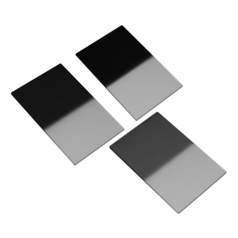 lee-filters-neutral-density-grad-hard-set-pachet-3-filtre-37488