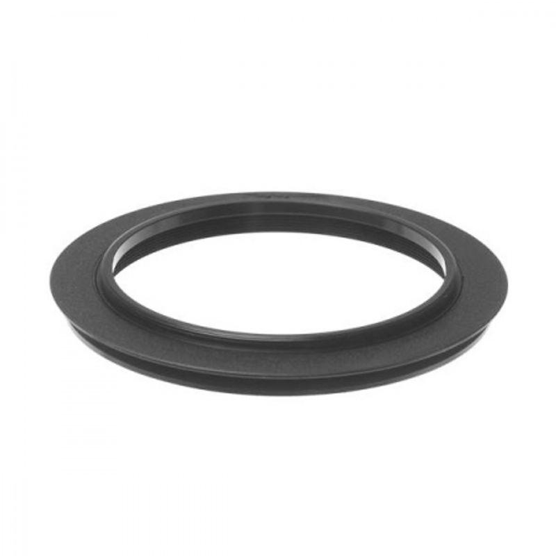 lee-filters-inel-adaptor-77mm-37501