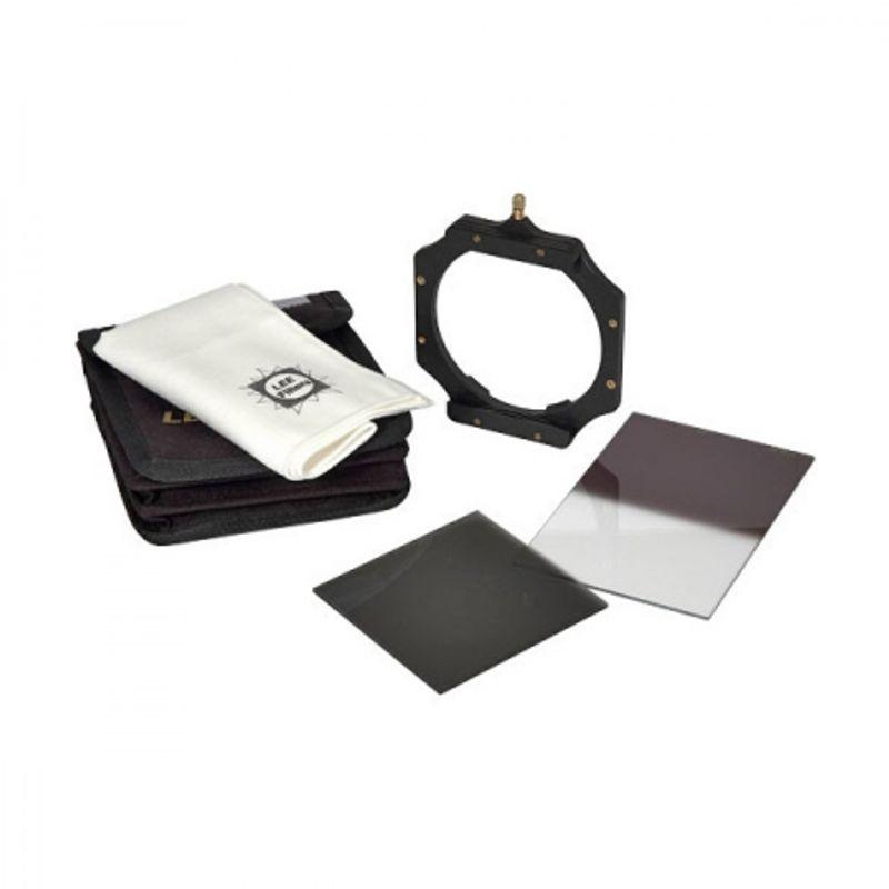lee-filters-dslr-starter-kit-holder--filtre--accesorii-37507