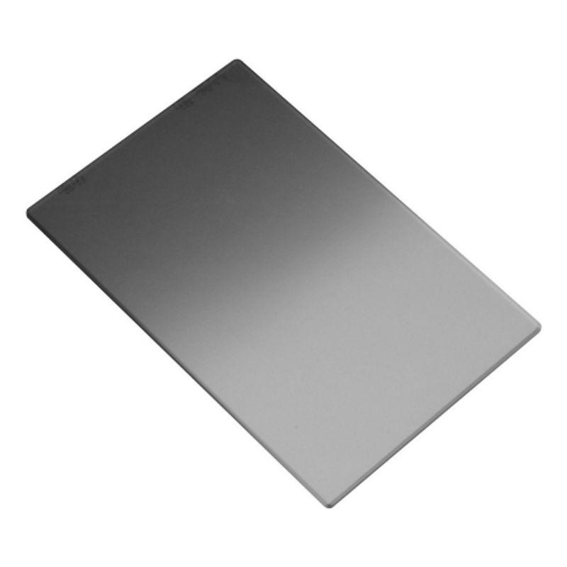 lee-filters-0-3nd-grad-soft-filtru-nd-gradual-100x150mm--2mm-37518