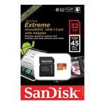 sandisk-microsdhc-extreme-32gb-card-de-memorie-uhs-1--45mb-s-37521-2