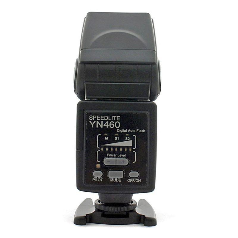 yongnuo-yn460-blit-sincron-central-gn-33-37617-3-468